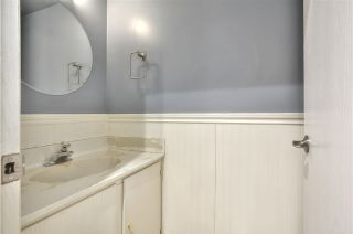 Photo 5: 64 FOREST Grove: St. Albert Townhouse for sale : MLS®# E4231232