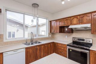 Photo 9: 14036 149 Avenue in Edmonton: Zone 27 House for sale : MLS®# E4246141