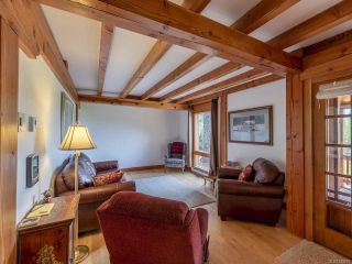 Photo 3: 7511 Howard Rd in MERVILLE: CV Merville Black Creek House for sale (Comox Valley)  : MLS®# 839801