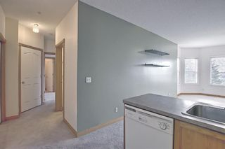 Photo 10: 202 1920 14 Avenue NE in Calgary: Mayland Heights Apartment for sale : MLS®# A1106504