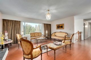 Photo 5: 4188 NORWOOD Avenue in North Vancouver: Upper Delbrook House for sale : MLS®# R2564067