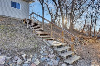 Photo 20: 509 Tatanka Drive in Buffalo Pound Lake: Residential for sale : MLS®# SK851170