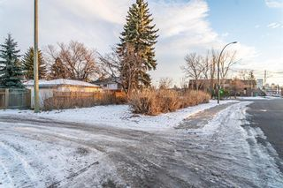 Photo 9: 502 17 Avenue NE in Calgary: Winston Heights/Mountview Residential Land for sale : MLS®# A1072801