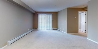 Photo 28: 204 2715 12 Avenue SE in Calgary: Albert Park/Radisson Heights Apartment for sale : MLS®# A1060528