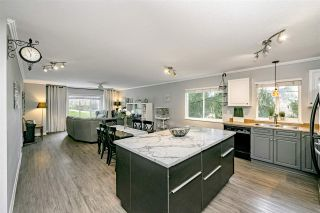 Photo 10: 116 JAMES Road in Port Moody: Port Moody Centre Townhouse for sale : MLS®# R2508663