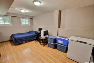 Photo 15: 842 Spencer Drive in Prince Albert: River Heights PA Residential for sale : MLS®# SK840561
