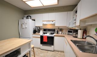 """Photo 9: 406 6735 STATION HILL Court in Burnaby: South Slope Condo for sale in """"THE COURTYARD"""" (Burnaby South)  : MLS®# R2589686"""