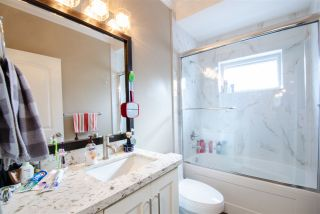 Photo 7: 2477 & 2479 ST. LAWRENCE Street in Vancouver: Collingwood VE Duplex for sale (Vancouver East)  : MLS®# R2562014