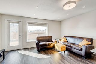 Photo 16: 1506 140 Sagewood Boulevard SW: Airdrie Row/Townhouse for sale : MLS®# A1123684
