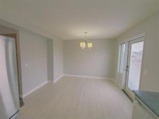 Photo 10: 131 Saddlemont Crescent NE in Calgary: Saddle Ridge Detached for sale : MLS®# A1133598