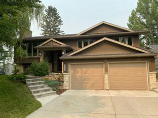 Photo 2: 6742 Leaside Drive SW in Calgary: Lakeview Detached for sale : MLS®# A1137827