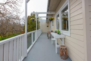 Photo 23: 1320 Queensbury Ave in Saanich: SE Maplewood House for sale (Saanich East)  : MLS®# 873950