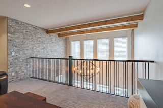 Photo 20: 136 Kinniburgh Loop: Chestermere Detached for sale : MLS®# A1096326