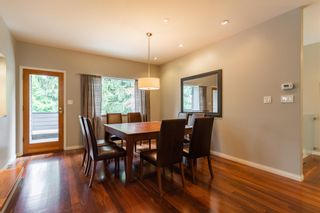Photo 11: 2774 SECHELT Drive in North Vancouver: Blueridge NV House for sale : MLS®# R2603403