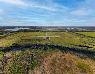 Photo 12: Lot 11 Block 2 Fairway Estates: Rural Bonnyville M.D. Rural Land/Vacant Lot for sale : MLS®# E4252208