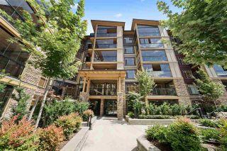 """Photo 30: 301 32445 SIMON Avenue in Abbotsford: Abbotsford West Condo for sale in """"La Galleria"""" : MLS®# R2518640"""