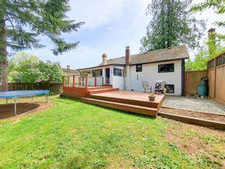Photo 2: 5035 PLEASANT Rd in : PA Port Alberni House for sale (Port Alberni)  : MLS®# 874975