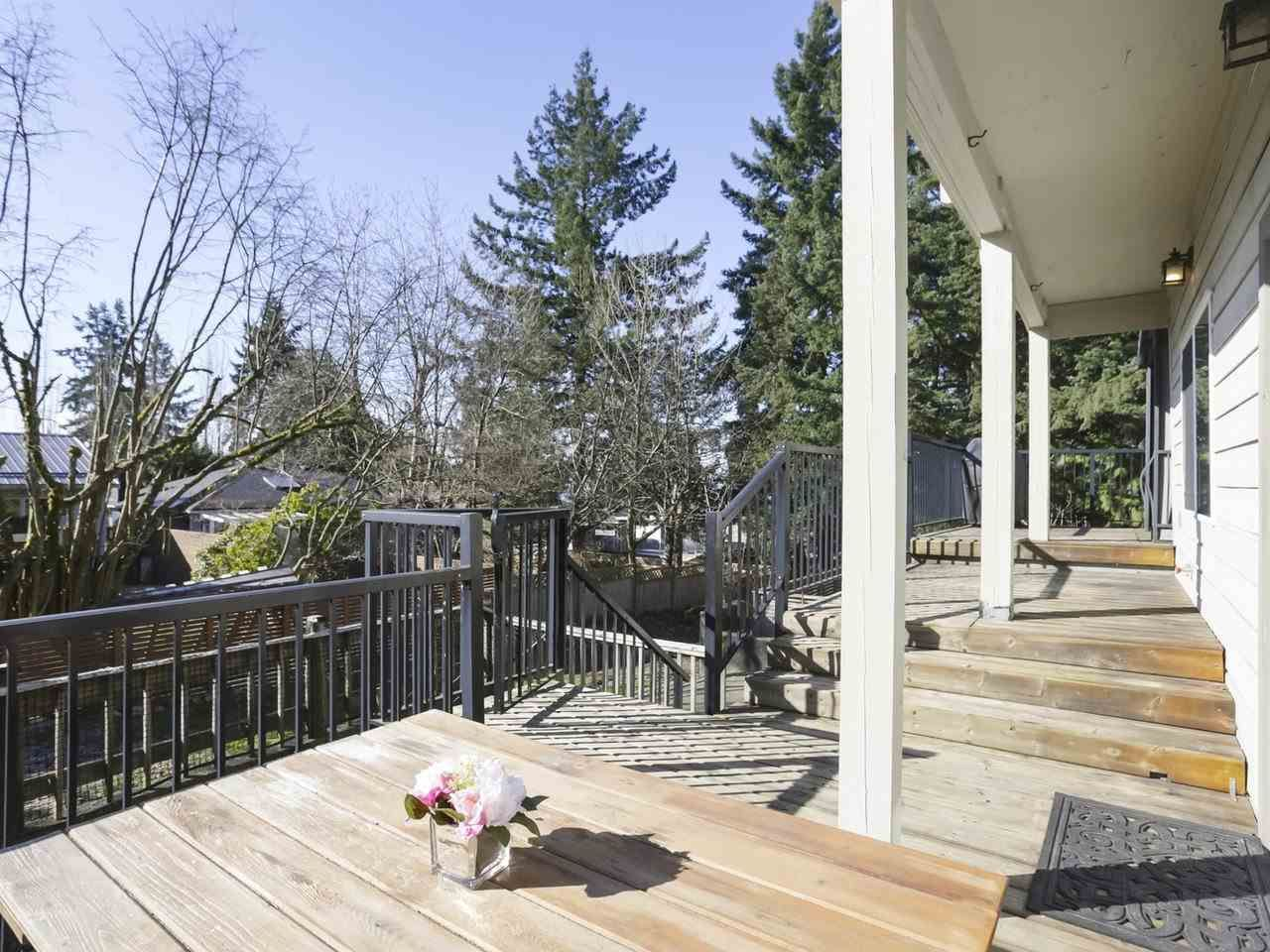 Photo 16: Photos: 325 W KINGS Road in North Vancouver: Upper Lonsdale House for sale : MLS®# R2443642
