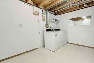 Photo 16: 2019 38 Street SW in Calgary: Glendale Detached for sale : MLS®# C4214802