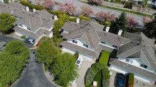 "Photo 39: 52 8675 WALNUT GROVE Drive in Langley: Walnut Grove Townhouse for sale in ""Cedar Creek"" : MLS®# R2572143"
