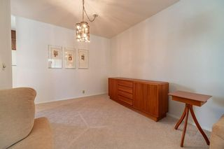 Photo 8: 628 Brookpark Drive SW in Calgary: Braeside Detached for sale : MLS®# A1083431