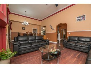 Photo 6: 3537 SUMMIT Drive in Abbotsford: Abbotsford West House for sale : MLS®# R2140843