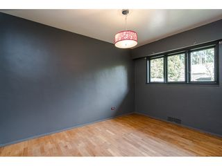 Photo 12: 11690 CARR Street in Maple Ridge: West Central House for sale : MLS®# R2414799