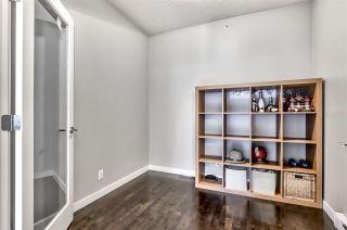 "Photo 9: 301 6888 ALDERBRIDGE Way in Richmond: Brighouse Condo for sale in ""FLO"" : MLS®# R2529312"