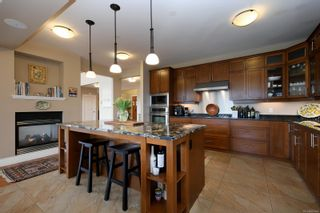 Photo 15: 2158 Nicklaus Dr in Langford: La Bear Mountain House for sale : MLS®# 867414