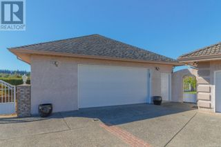 Photo 48: 7112 Puckle Rd in Central Saanich: House for sale : MLS®# 884304
