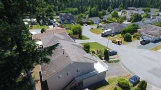 Photo 38: 1357 Caramel Cres in : CR Willow Point House for sale (Campbell River)  : MLS®# 879362