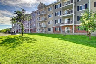 Photo 4: 2311 43 COUNTRY VILLAGE Lane NE in Calgary: Country Hills Village Apartment for sale : MLS®# A1031045