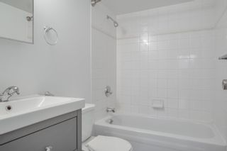 """Photo 15: 208 838 AGNES Street in New Westminster: Downtown NW Condo for sale in """"Westminster Towers"""" : MLS®# R2616650"""