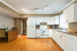 Photo 27: 11661 207 STREET in Maple Ridge: Southwest Maple Ridge House for sale : MLS®# R2556742