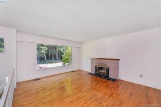 Photo 6: 3012 Wishart Rd in VICTORIA: Co Wishart North House for sale (Colwood)  : MLS®# 797488