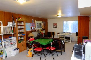 Photo 6: 2633 E 48TH Avenue in Vancouver: Killarney VE House for sale (Vancouver East)  : MLS®# R2131714