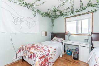 Photo 32: 6822 162A Avenue in Edmonton: Zone 28 House for sale : MLS®# E4243682