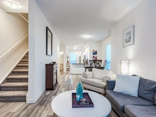 Photo 19: 402 11 Evanscrest Mews NW in Calgary: Evanston Row/Townhouse for sale : MLS®# A1070182
