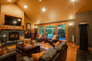 Photo 7: 3237 Ridgeview Pl in : Na North Jingle Pot House for sale (Nanaimo)  : MLS®# 873909