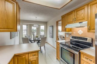 Photo 16: 256 Silvercreek Mews NW in Calgary: Silver Springs Semi Detached for sale : MLS®# A1105174