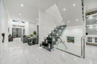 Photo 15: 7869 167 Street in Surrey: Fleetwood Tynehead House for sale : MLS®# R2575705