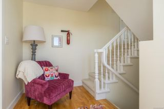 Photo 26: 212 French St in : Du Ladysmith House for sale (Duncan)  : MLS®# 854922