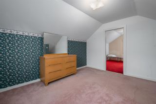 Photo 14: 3467 FRANKLIN Street in Vancouver: Hastings Sunrise House for sale (Vancouver East)  : MLS®# R2515268