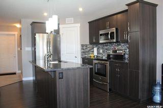Photo 8: 2023 Nicholson Road in Estevan: Residential for sale : MLS®# SK854472
