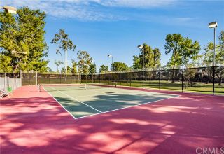Photo 68: 6 Dorchester East in Irvine: Residential for sale (NW - Northwood)  : MLS®# OC19009084