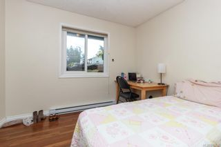 Photo 18: B 3004 Pickford Rd in Colwood: Co Hatley Park Half Duplex for sale : MLS®# 840046
