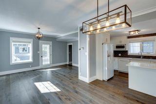 Photo 12: 429 8A Street NE in Calgary: Bridgeland/Riverside Detached for sale : MLS®# A1146319