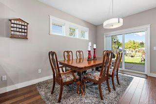 Photo 15: 1220 Foden Rd in : CV Comox Peninsula House for sale (Comox Valley)  : MLS®# 874725