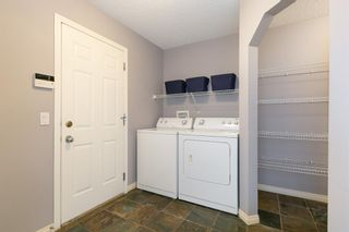 Photo 15: 62 Weston Park SW in Calgary: West Springs Detached for sale : MLS®# A1107444