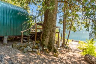 Photo 40:  in Anstey Arm: Anstey Arm Bay House for sale (SHUSWAP LAKE/ANSTEY ARM)  : MLS®# 10232070